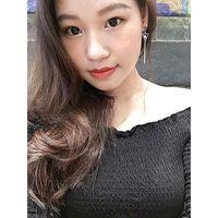 Linh Lu's Photo