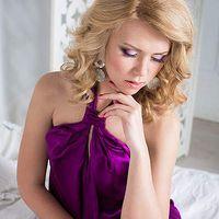 Natalia Kozlova's Photo