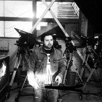 Bacho Bulashvili's Photo