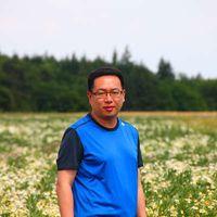 Photos de lin wei