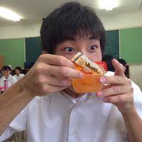 Kouki Seo's Photo