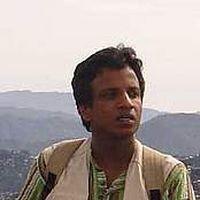 Jay Kumar's Photo