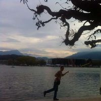Beni Nibe's Photo