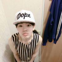 wu Amy's Photo