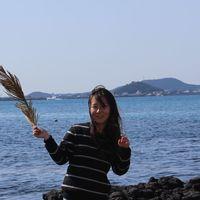 Yuseon Shin's Photo