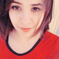 Haifa Sayeh's Photo