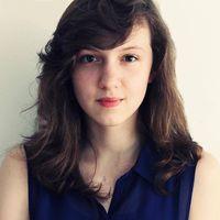 Katarzyna Sienkiewicz's Photo