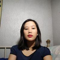 Catchel Ofilada's Photo
