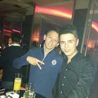 tolga  boss's Photo