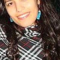 Kathleen ramirez Tucas's Photo