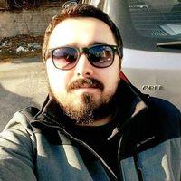 Onur Mert's Photo