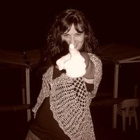 natalia Recalde's Photo