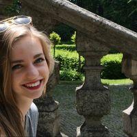 Clara Haendeler's Photo