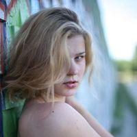 Marta Chojecka's Photo