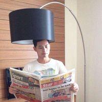 Perry Ng's Photo