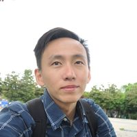 Hsi-En Liu's Photo