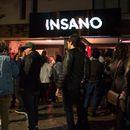 481st Weekly Meeting CS Curitiba [Insano Bar]'s picture