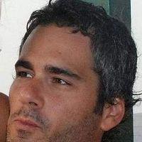 Paulo Ferraro's Photo
