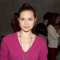 Katerina Ross's Photo