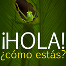 Spanish Español 's picture