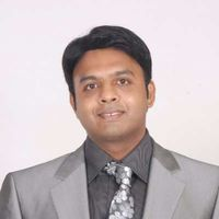 Dheeraj Reddy's Photo