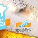 Immagine di Español Y Cerveza