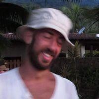 Mario Blanco's Photo