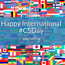International CS day, Philippines 🇵🇭 's picture