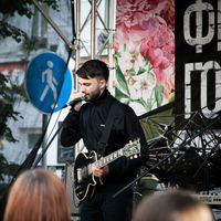 Alexey Good's Photo