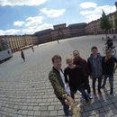 Free Walking Tour's picture