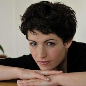 Myriam Le chanoine's Photo
