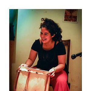 Amelie Viajera's Photo