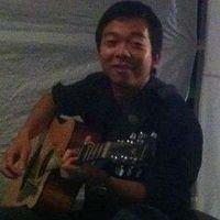 Kangdi Zhu's Photo