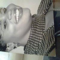 Namaganda Druscillah's Photo