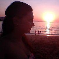 Eli Ana's Photo