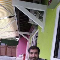Rahim Karimi's Photo