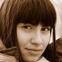 Di Agnaeva's Photo