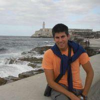 Novak Rakcevic's Photo