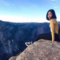 Ly-Shan Pang's Photo