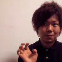 Shintaro Kawakami's Photo