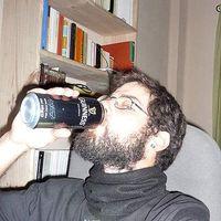 Angel González Escudero's Photo