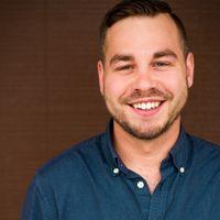 Jake Tickner's Photo