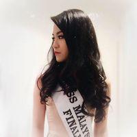 Jessica Lim's Photo