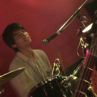 Shinsuke Sato's Photo
