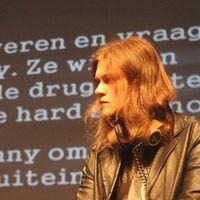 Balazs Z's Photo