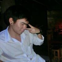 Pibul Somsuk's Photo