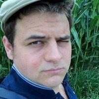 Árpád Pásztor's Photo