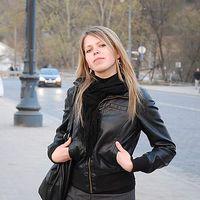 Monika Gineityte's Photo