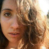 Miriam Stolisky's Photo