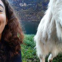 Lidia Lizancos's Photo